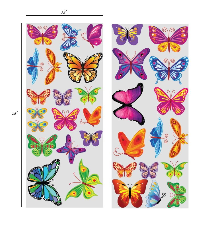 3005-butterfly-wall-decal-peel-and-stick-layout-copy.jpg