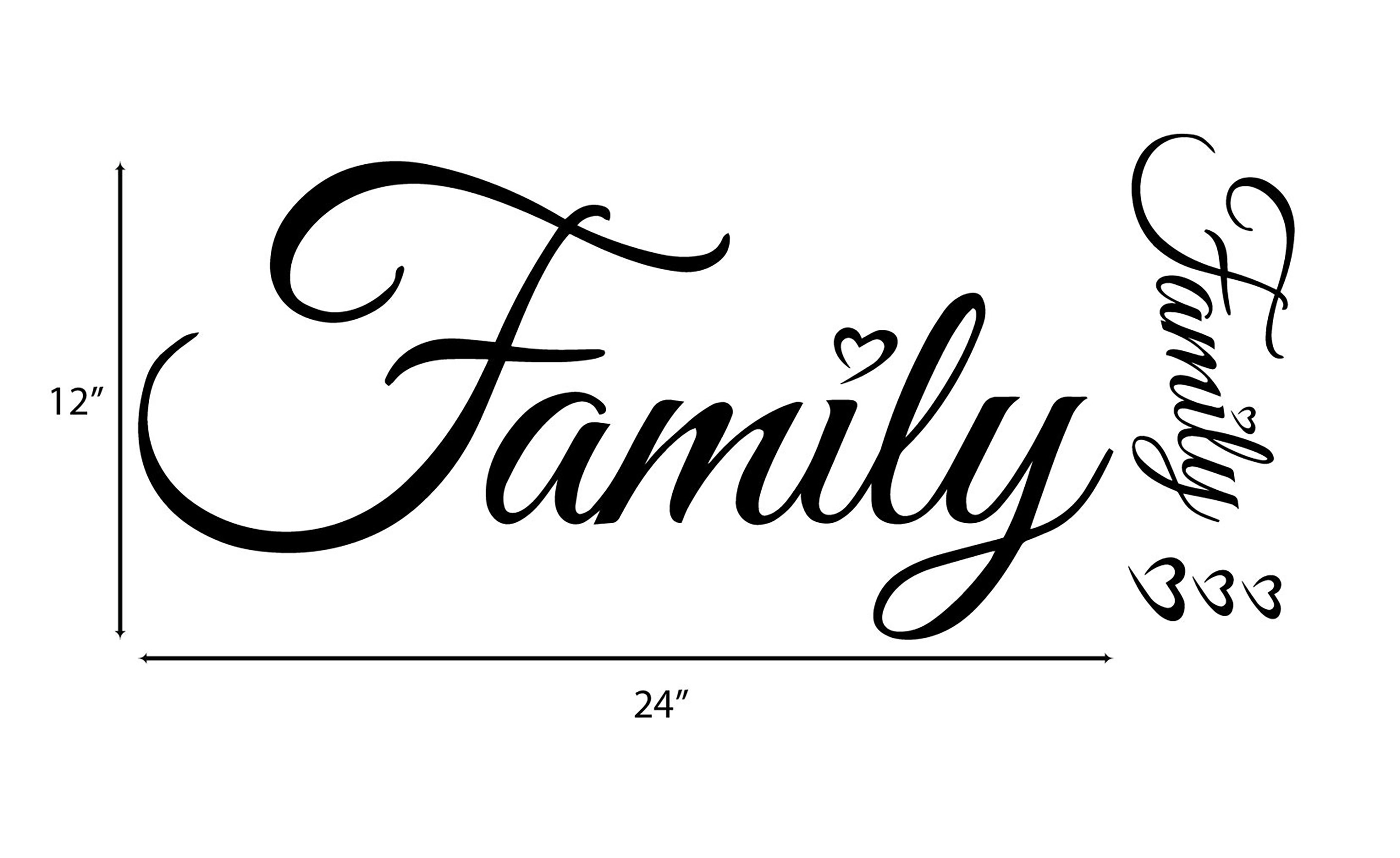 3072-family-wall-decal-black-size-size.jpg