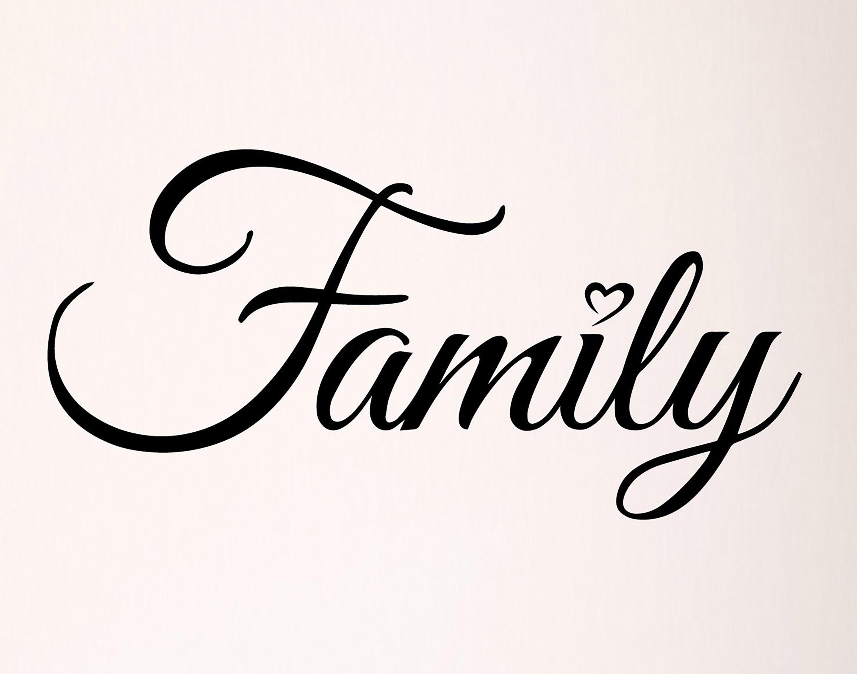 3072-family-wall-decal-black.jpg