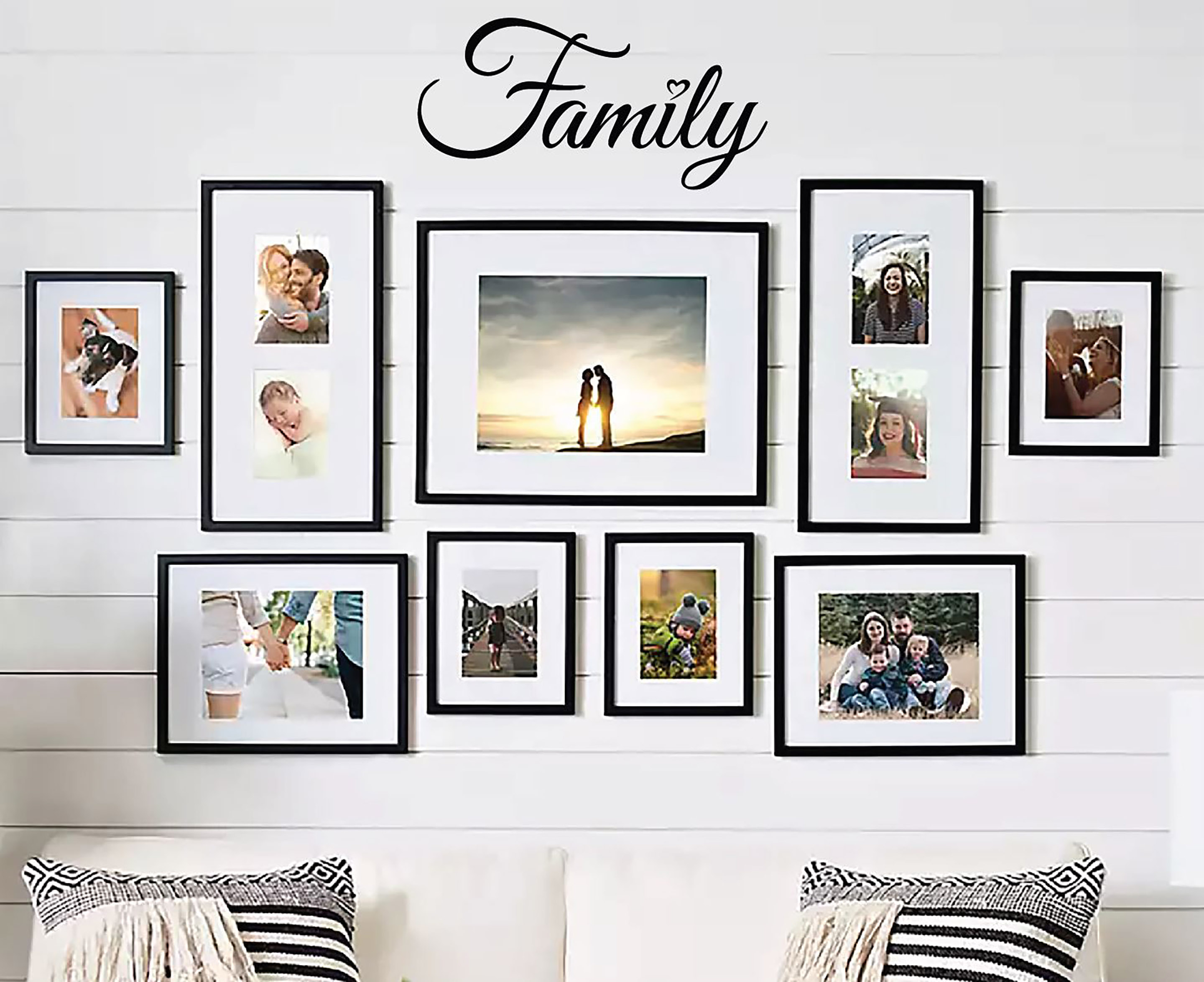 3072-family-wall-decal-picture-frame-wall.jpg