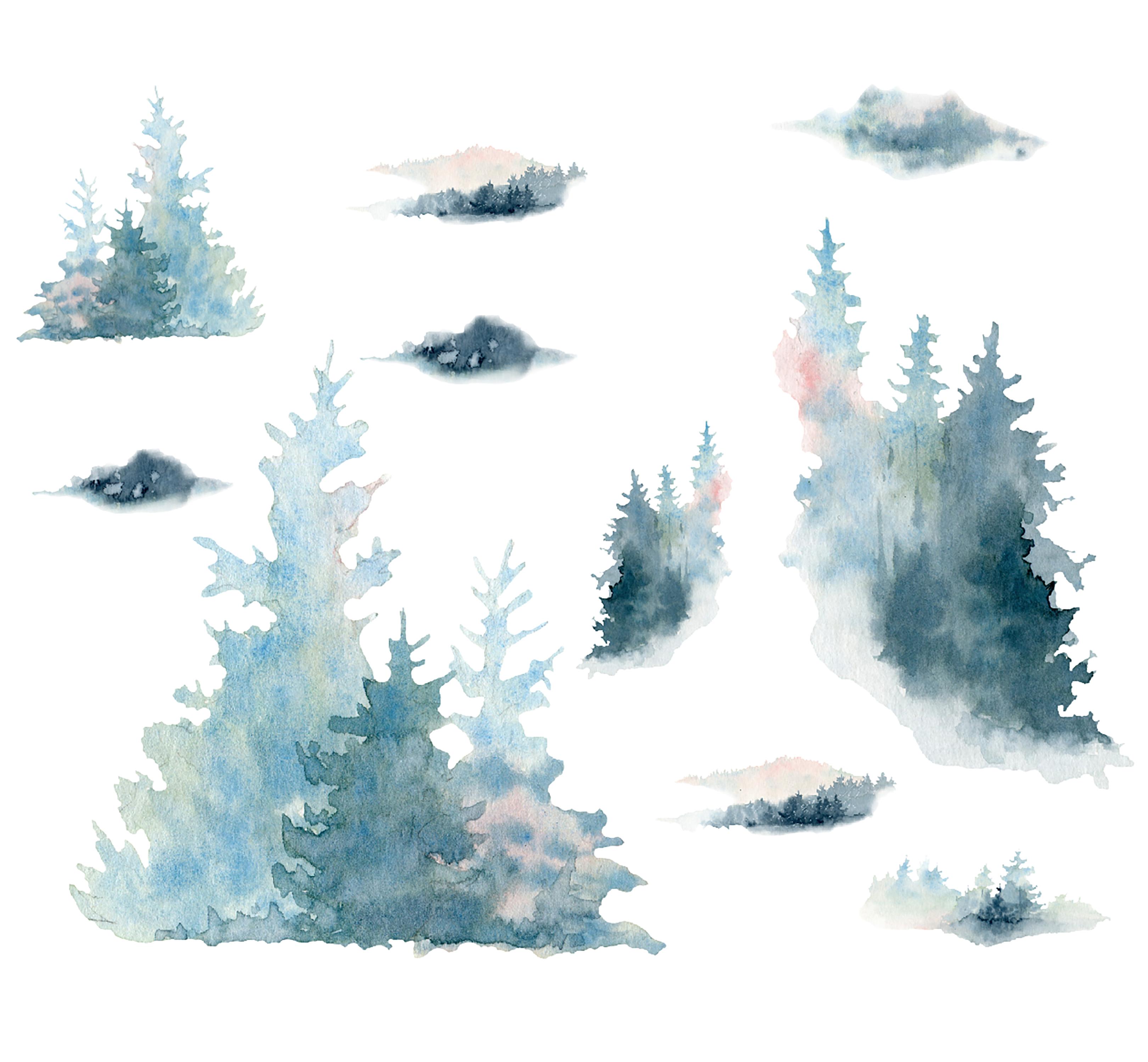 3082-pine-tree-wall-decal-set.jpg