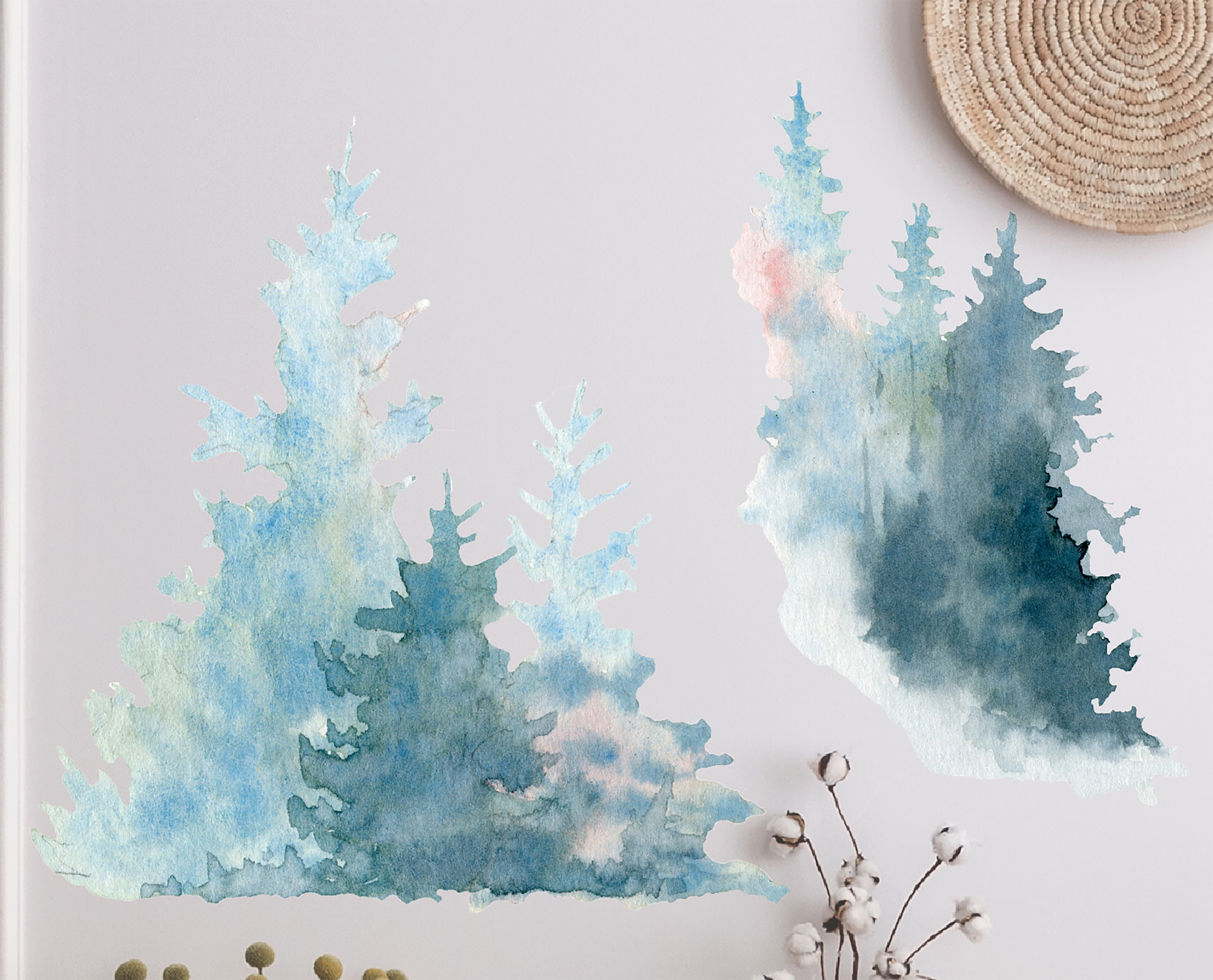 3082-pine-tree-wall-decals-set-forest.jpg
