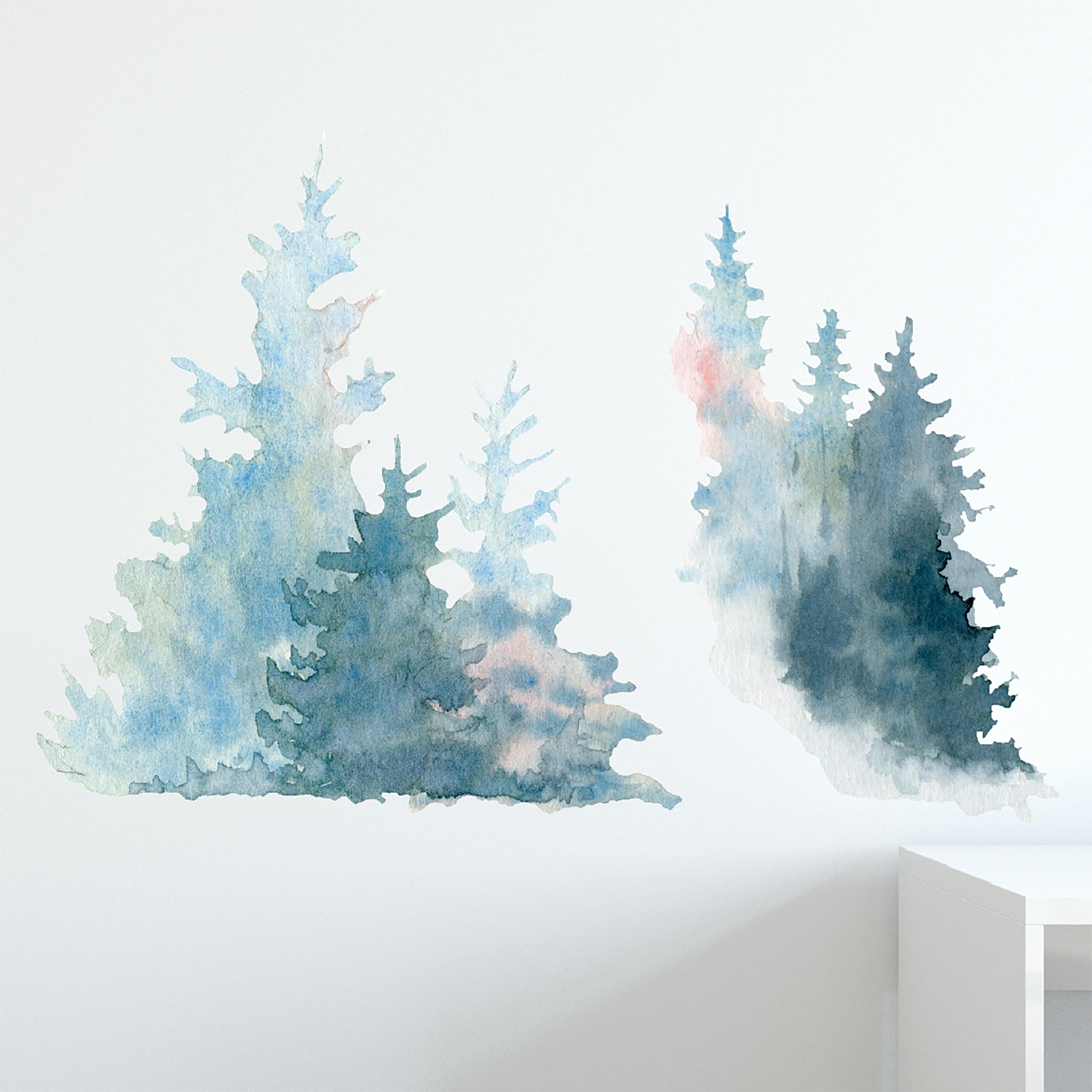 3082-pine-tree-wall-decals-set-room.jpg