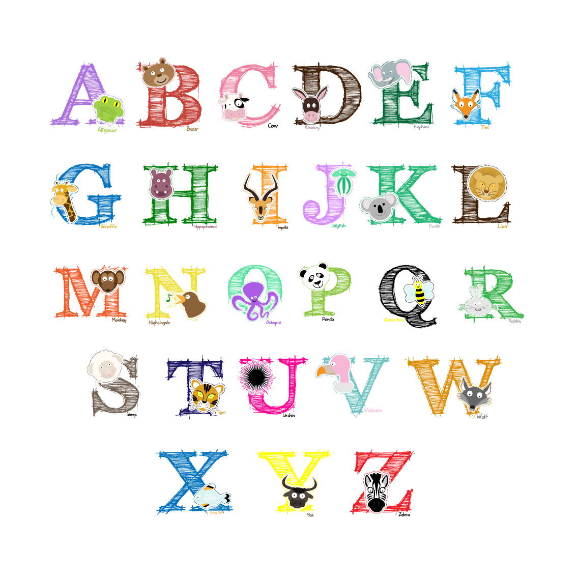 alphabet-wall-animal-decals.jpg