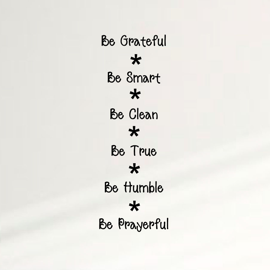 be-greatful-wall-decal-quote-inspiration.jpg