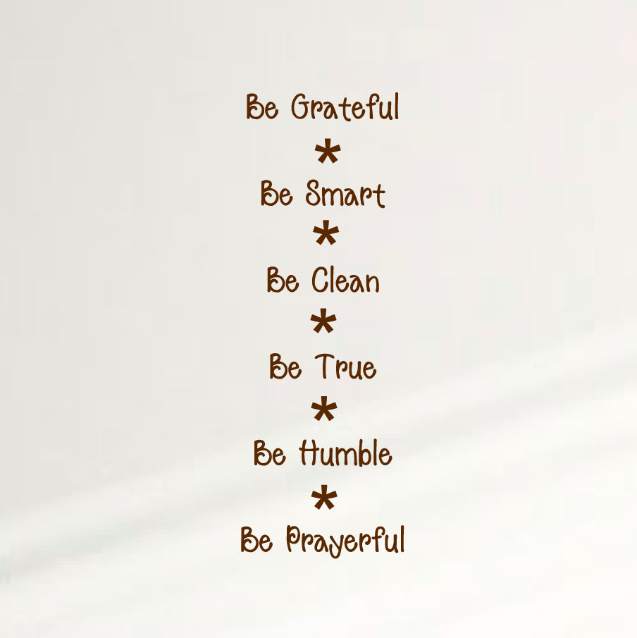 be-prayerful-wall-decal-quote-inspiration.jpg