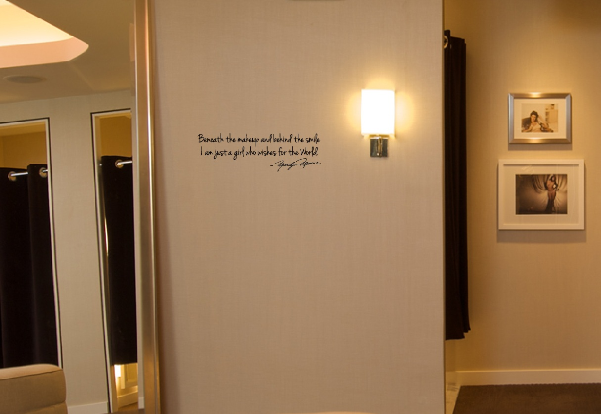 beneath-the-makeup-and-behind-the-smile-marilyn-monroe-dressing-room-wall-decal-1158.jpg