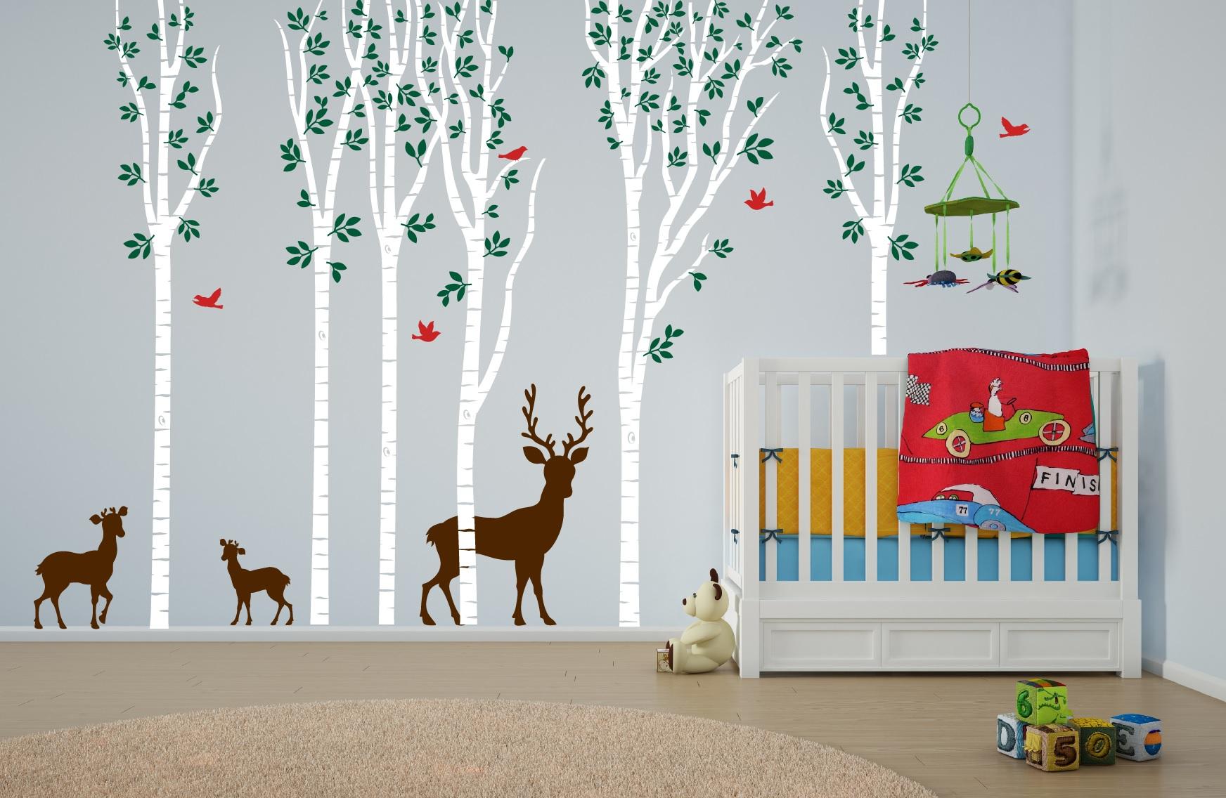 birch-tree-nursery-deer-set-birds.jpg