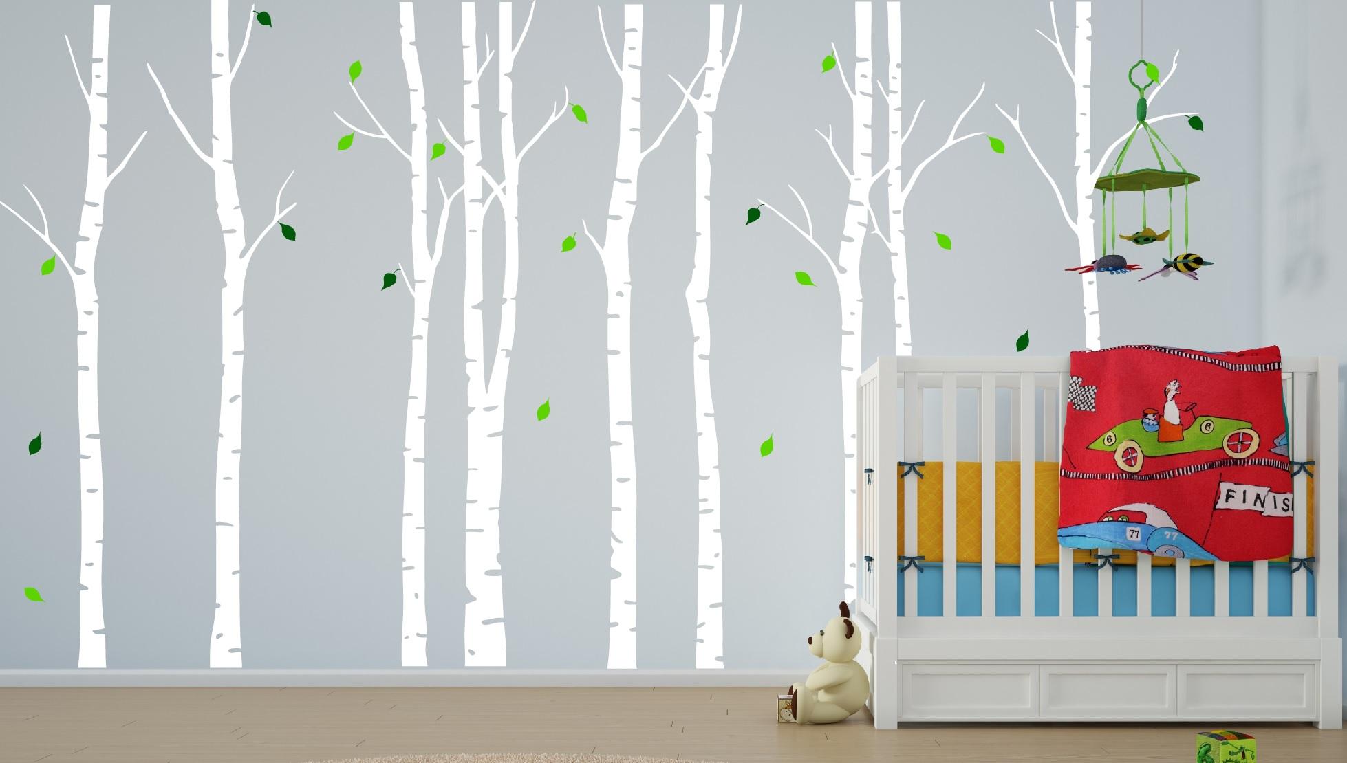 birch-tree-wall-decal-1263-forest-nursery.jpg