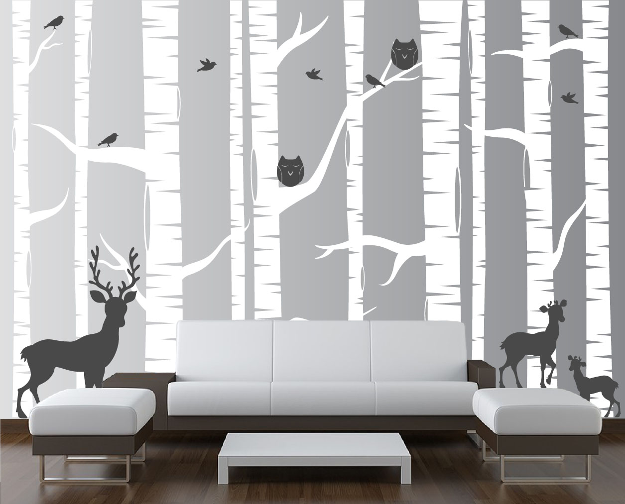 birch-tree-wall-decal-1323.jpg