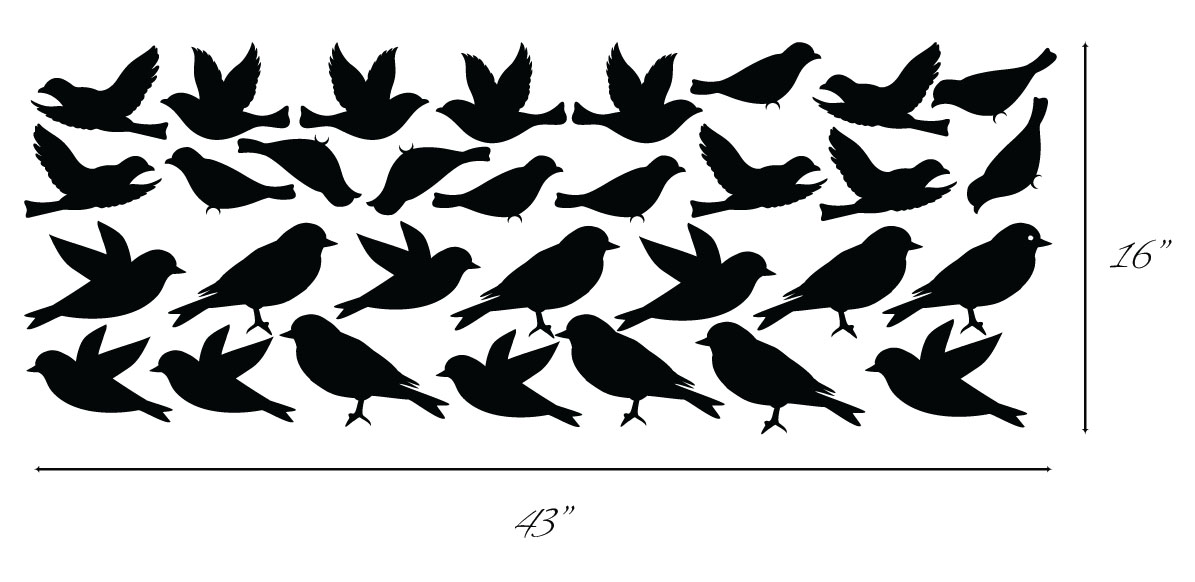 bird-wall-decals-peel-and-stick-large-sizing.jpg