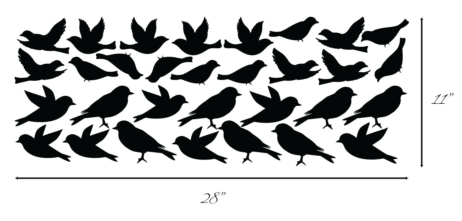 bird-wall-decals-peel-and-stick-sizing.jpg