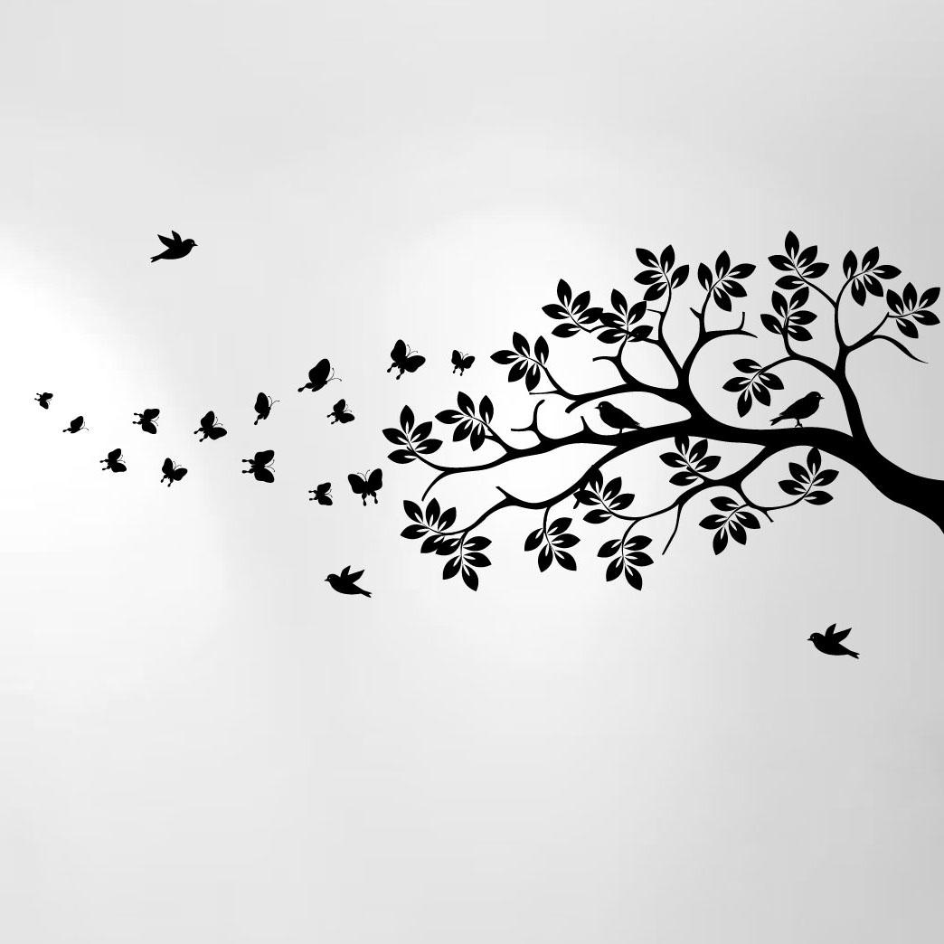 brach-tree-wall-decal-butterflies-mirrired.jpg