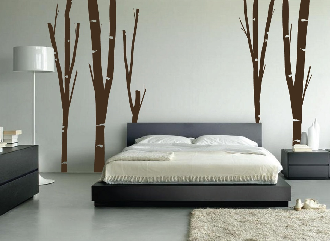 brown-birch-tree-forrest-wall-decal-1154.jpg