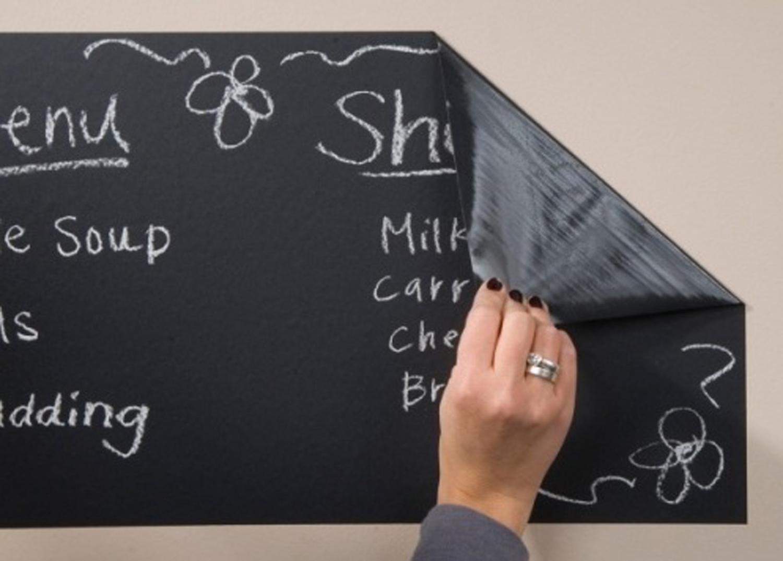 chalkboard-1-500x500.jpg