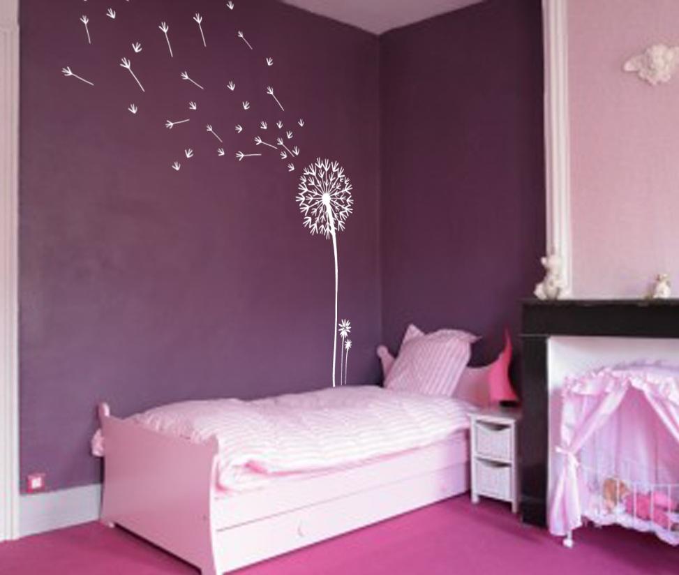 dandelion-blowing-in-the-wind-vinyl-wall-decal-with-flowers-1156.jpg