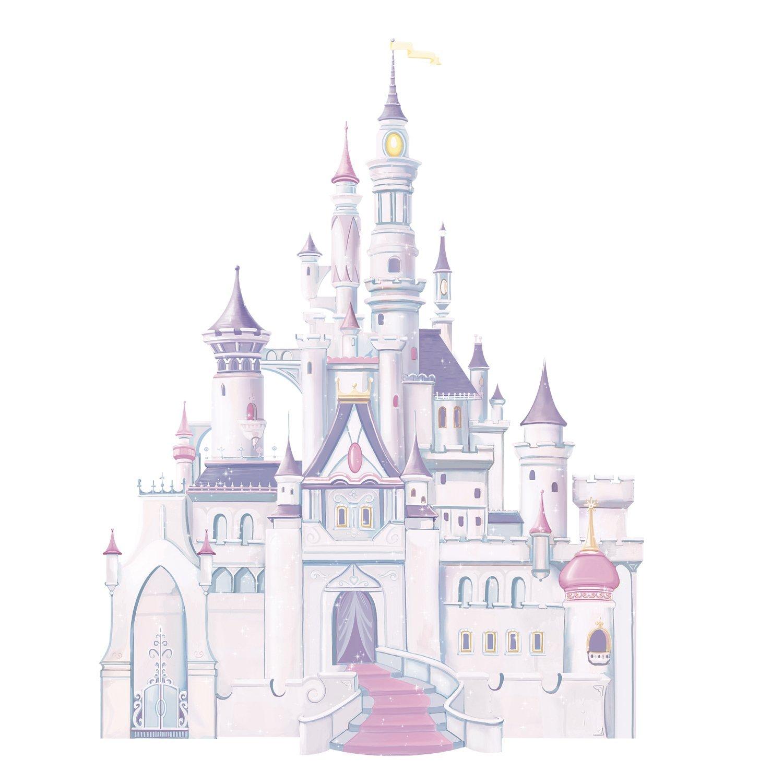 disney-princess-castle-wall-decal.jpg