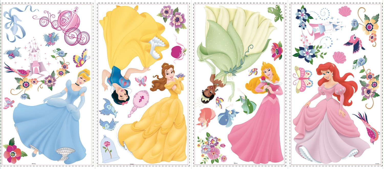 disney-princess-wall-decals-layout.jpg