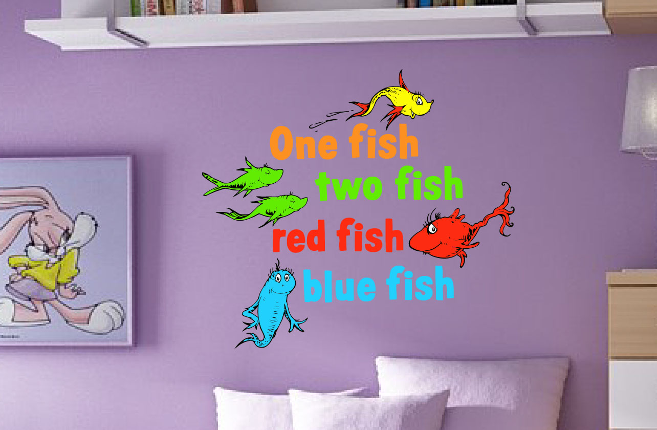 dr-seuss-wall-decal-one-fish-two-fish-kids-decal.jpg