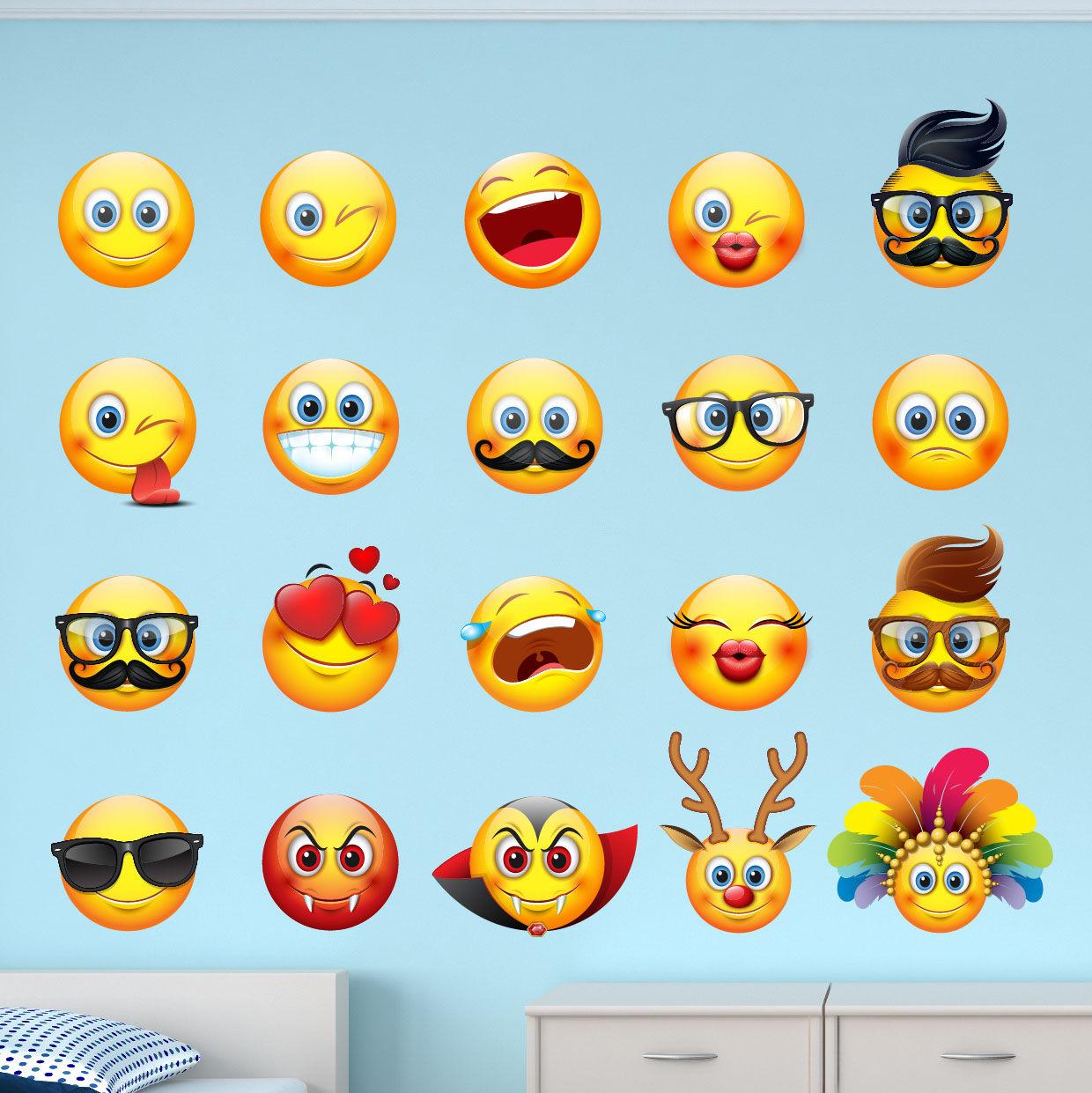 emoji-emoticon-large-wall-decals-icons.jpg