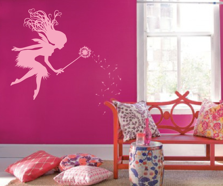 fairy-wall-decal-kids-room-dandelion-sticker-1146.jpg