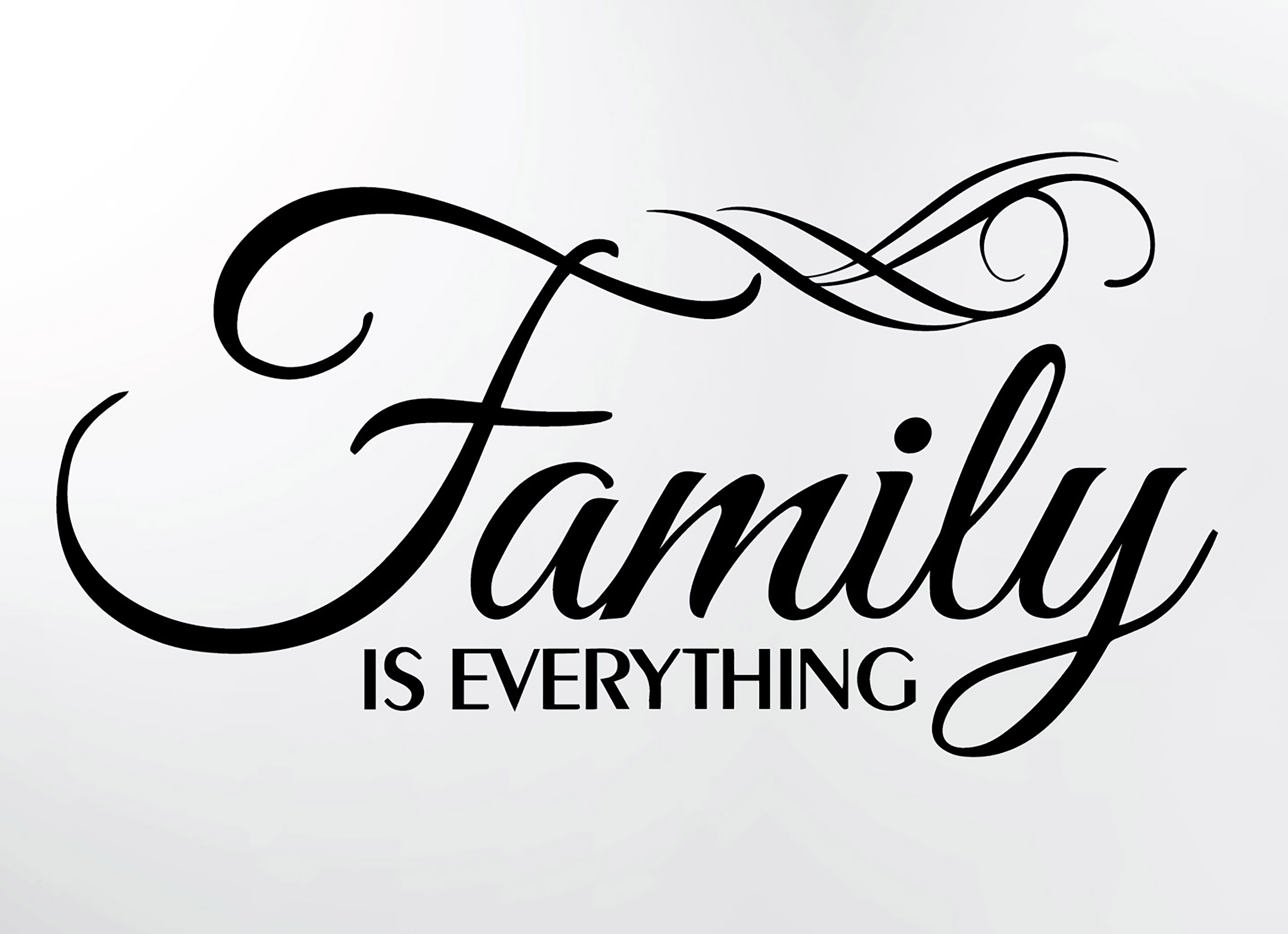 family-is-everything-wall-decal-black.jpg