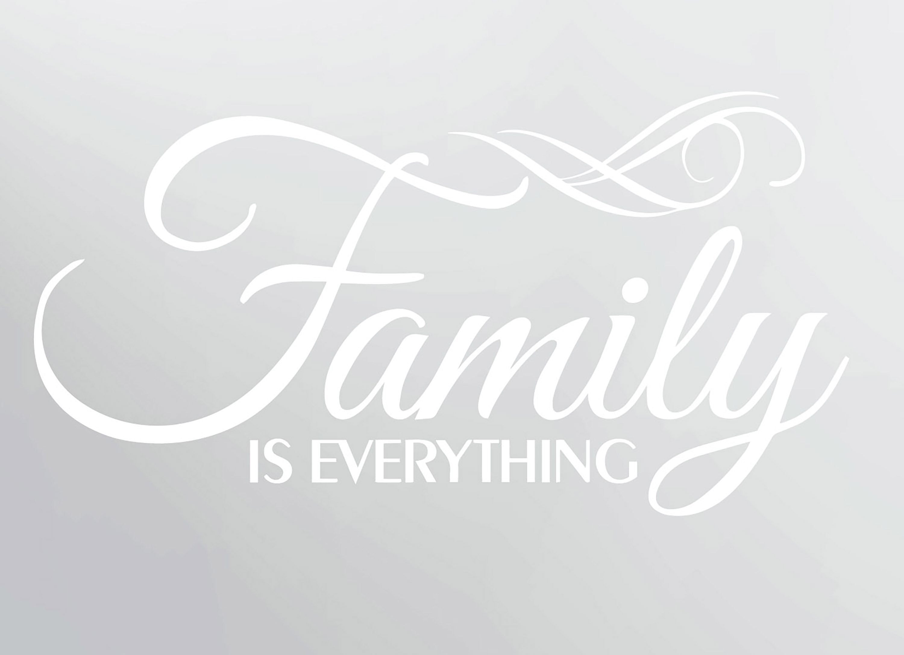 family-is-everything-wall-decal-white.jpg