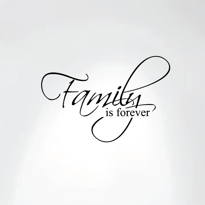 family-is-forever-wall-decal-quote.jpg