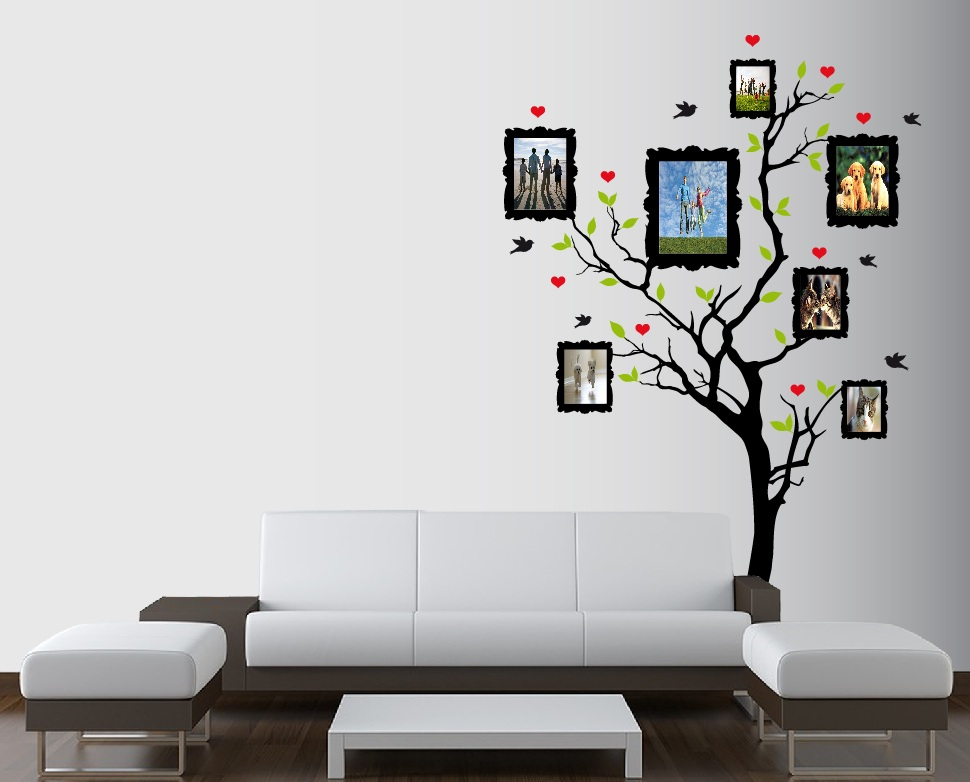 family-picture-tree-wall-decal-1163.jpg