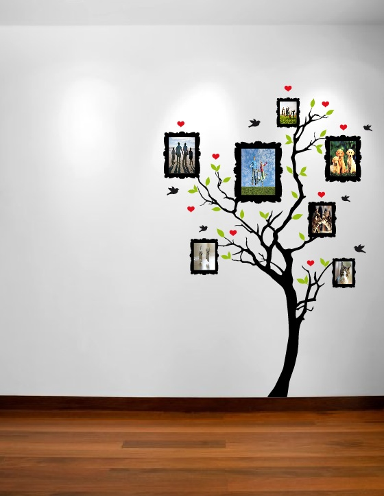 family-tree-wall-decal-1163.jpg