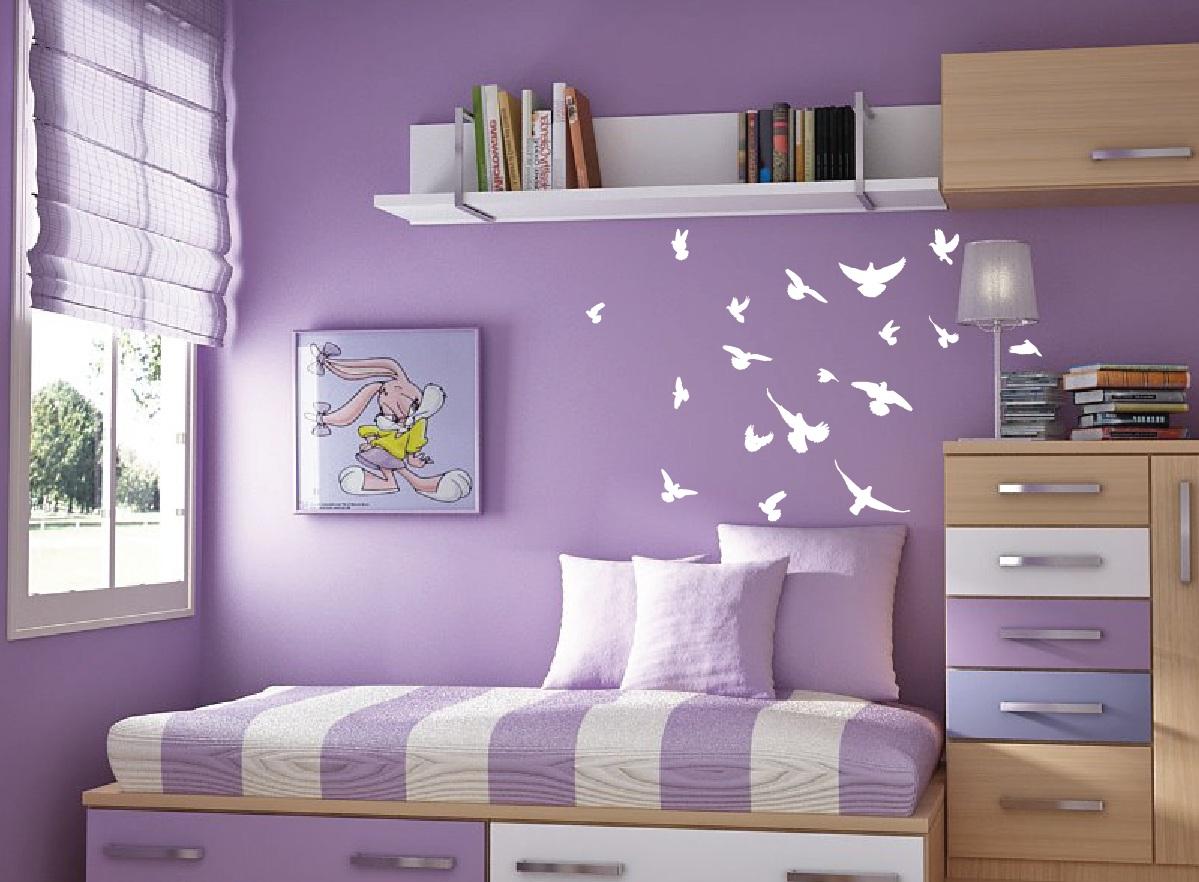 flock-of-birds-wall-girl-decal-sticker-1169.jpg