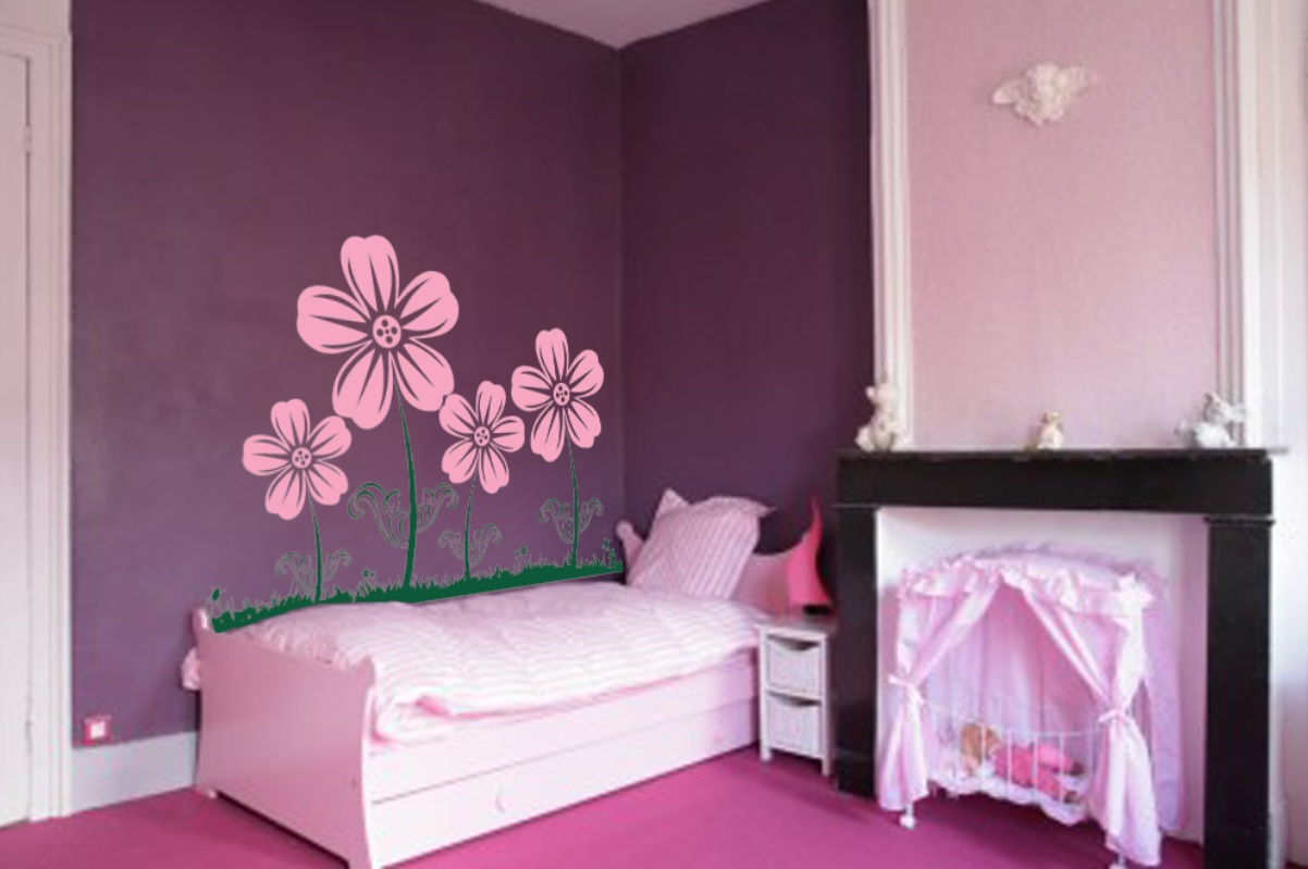 flower-floral-wall-decal-for-girls-room-with-gras-nursery-1123.jpg