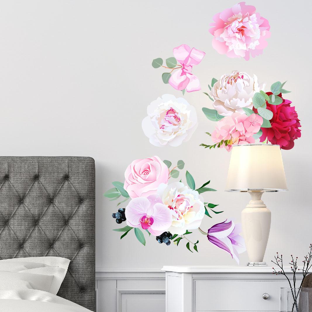 flower-wall-decal-bright.jpg