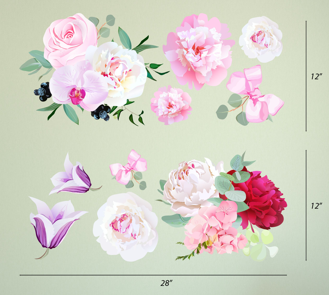 flower-wall-decal-layout-size-printed.jpg
