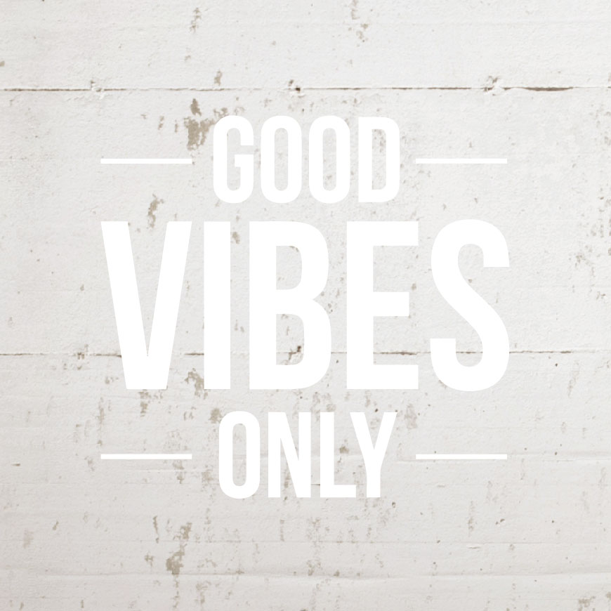 good-vibes-only-inspirational-wall-decal-quote-white.jpg