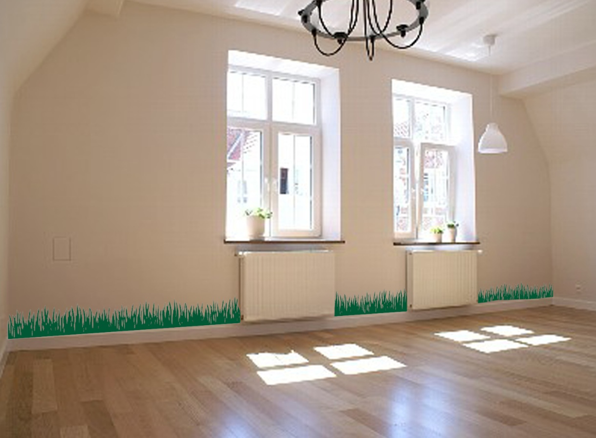 grass-decal-bedroom-border-1147.jpg