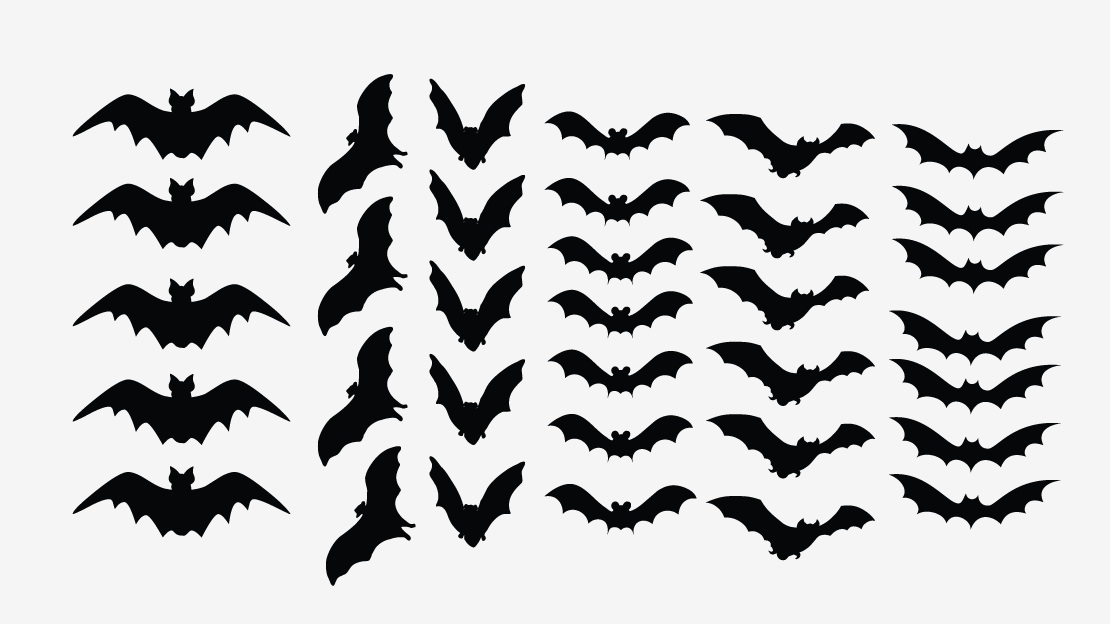 haloween-black-bats-vampire-scary-decals-1168.jpg