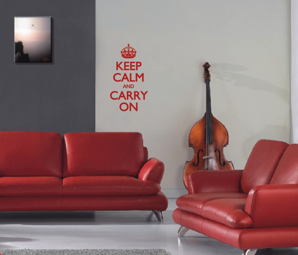 keep-calm-and-carry-on-family-wall-decal-1162.jpg