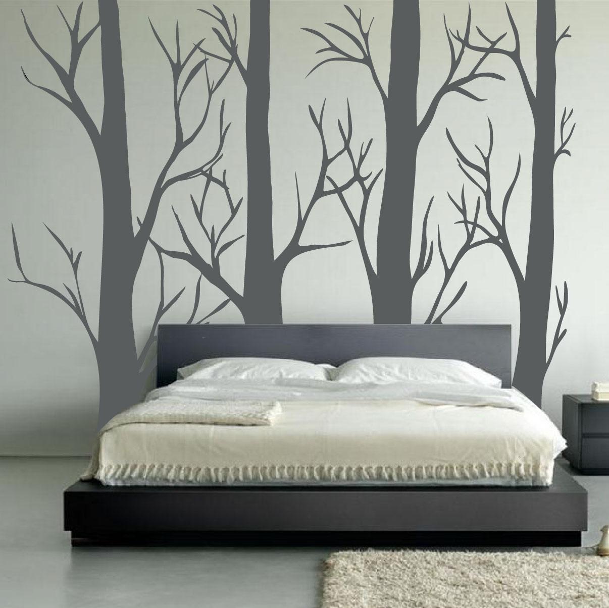 large-tree-wall-decal.jpg
