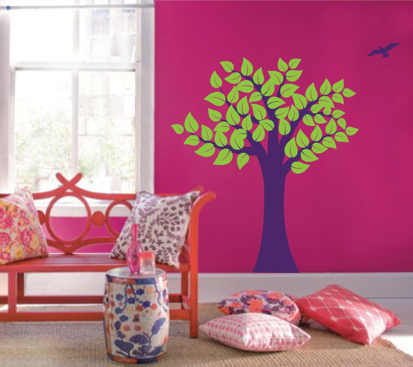 large-wall-kids-tree-with-bird-cartoon-and-leaves.jpg