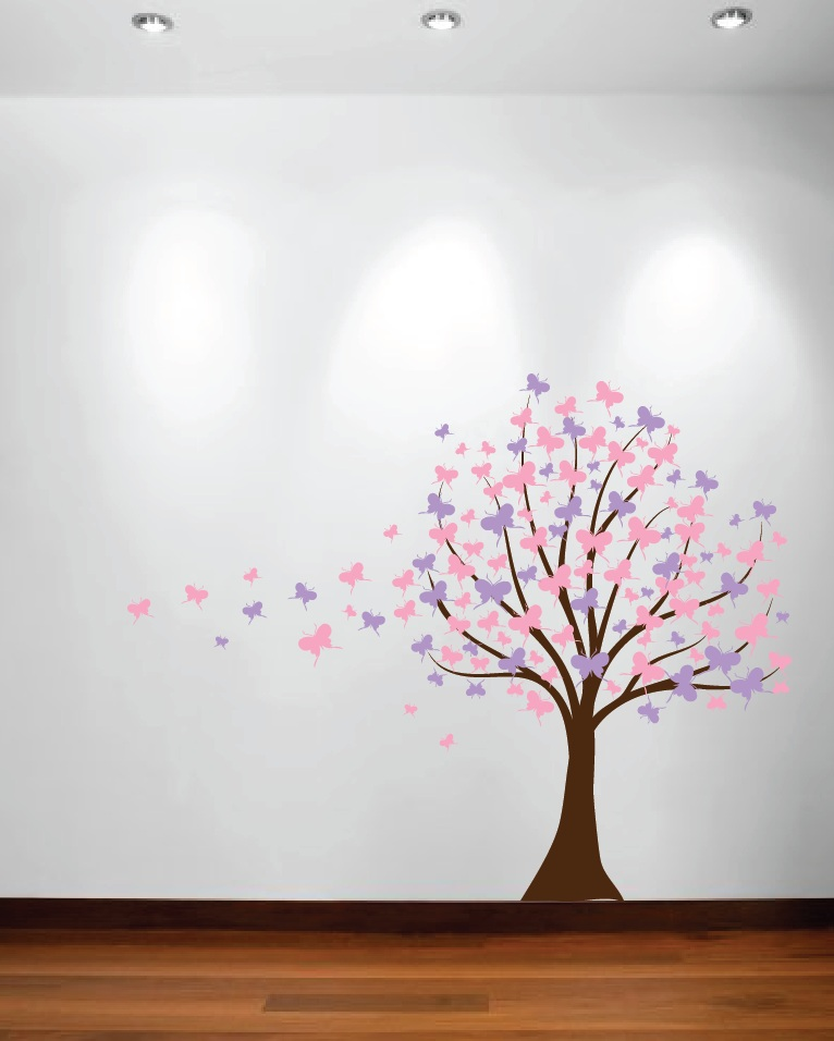 large-wall-nursery-butterfly-tree-decal-baby-girl-room-lavander-11391.jpg