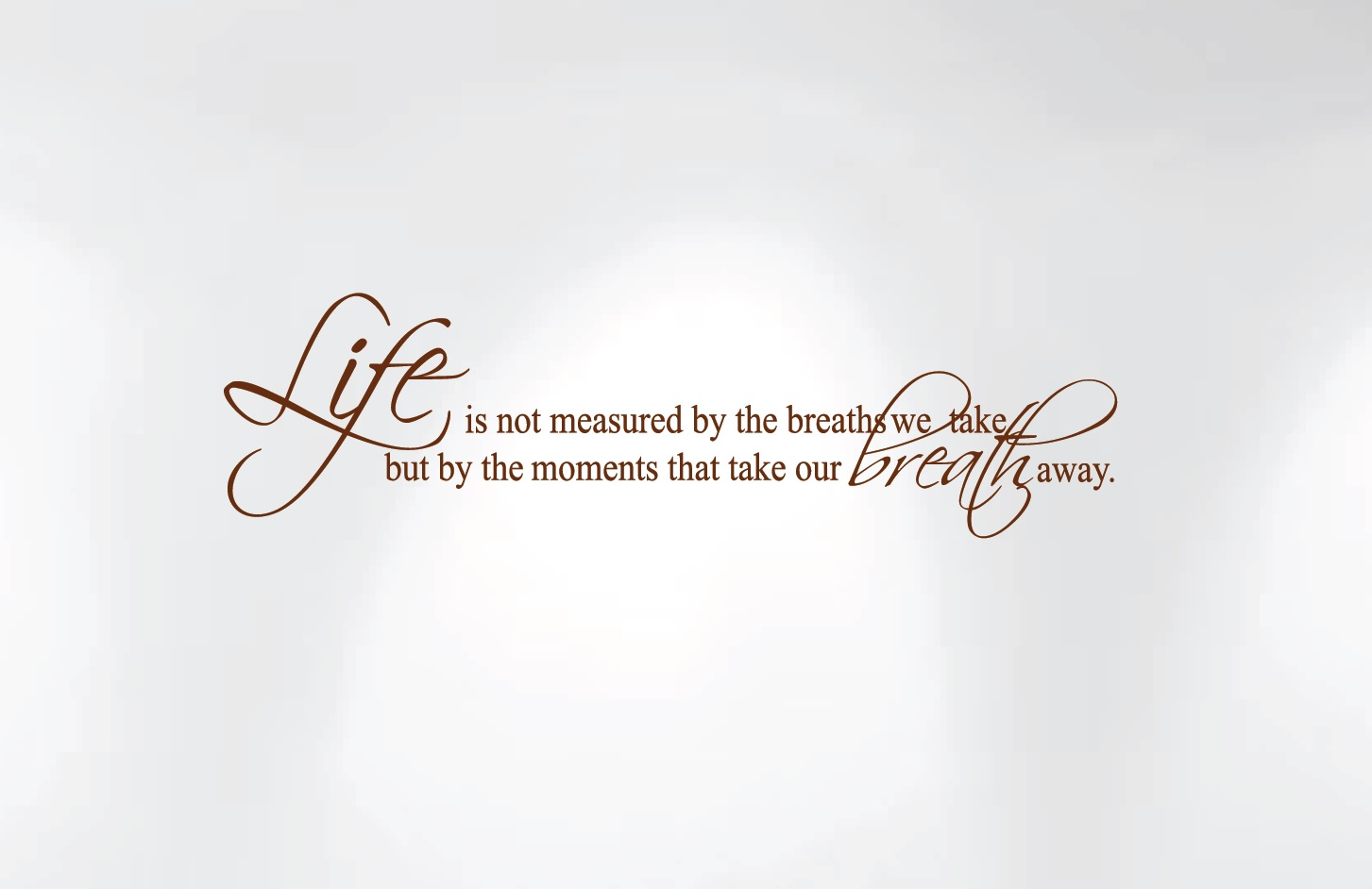 life-moments-wall-quote-decal-1236-brown.jpg