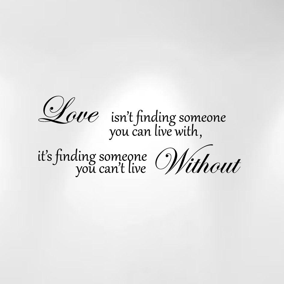 love-isnt-1320.jpg