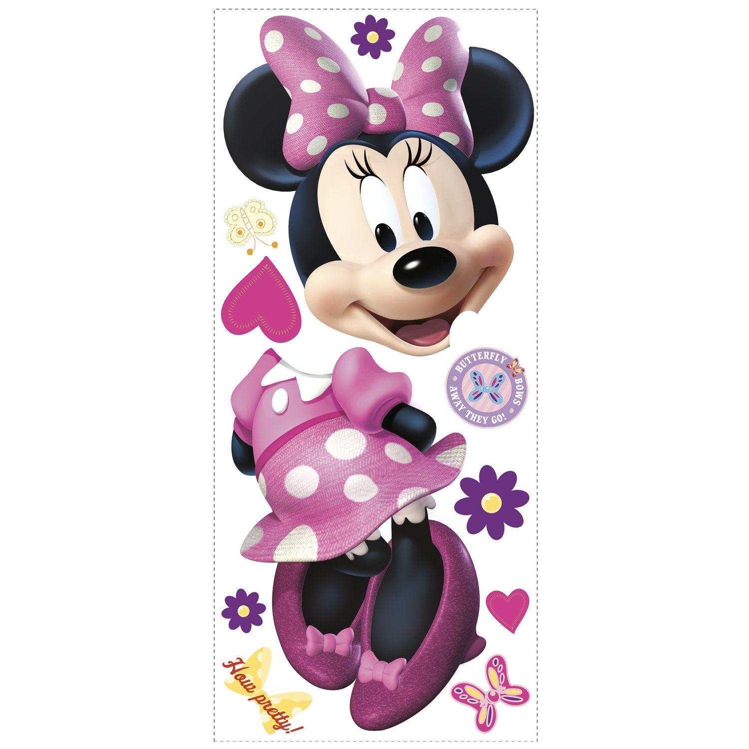 mickey-and-friends-wall-decal-layout.jpg