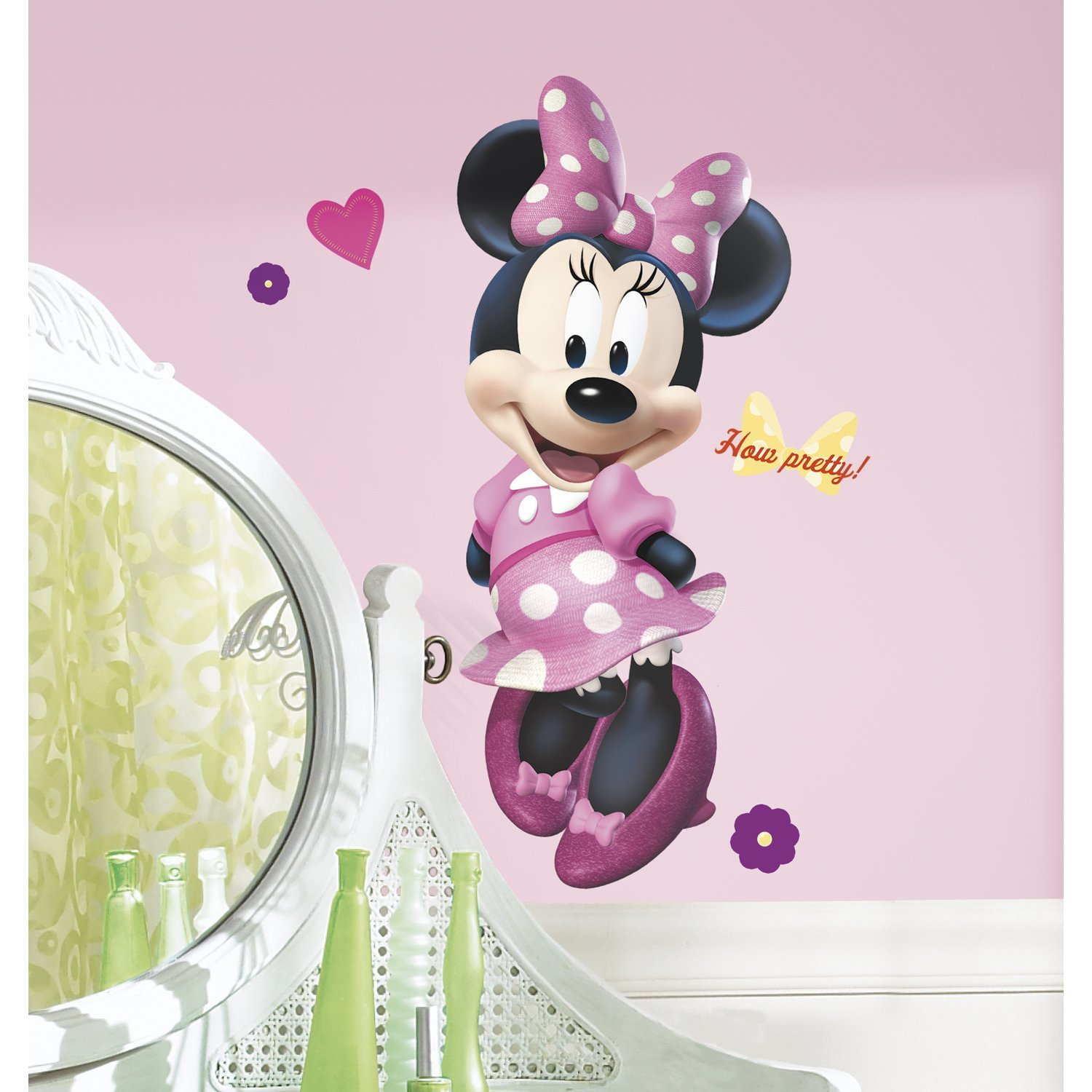 mickey-and-friends-wall-decal.jpg