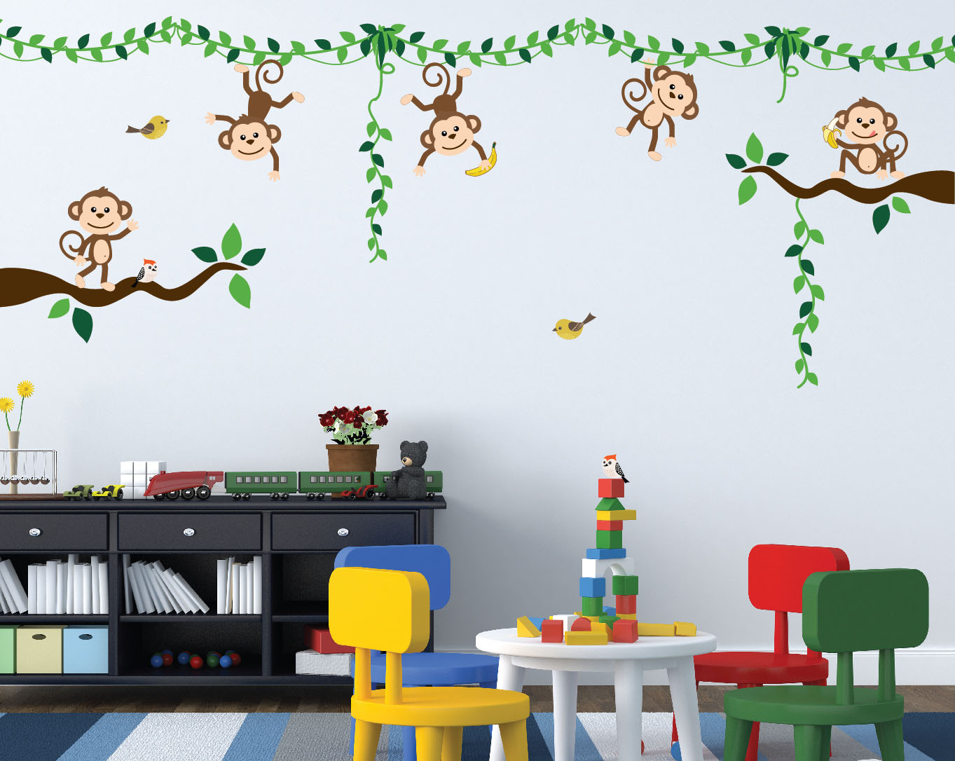 monkey-wall-decal-jungle-play-room.jpg