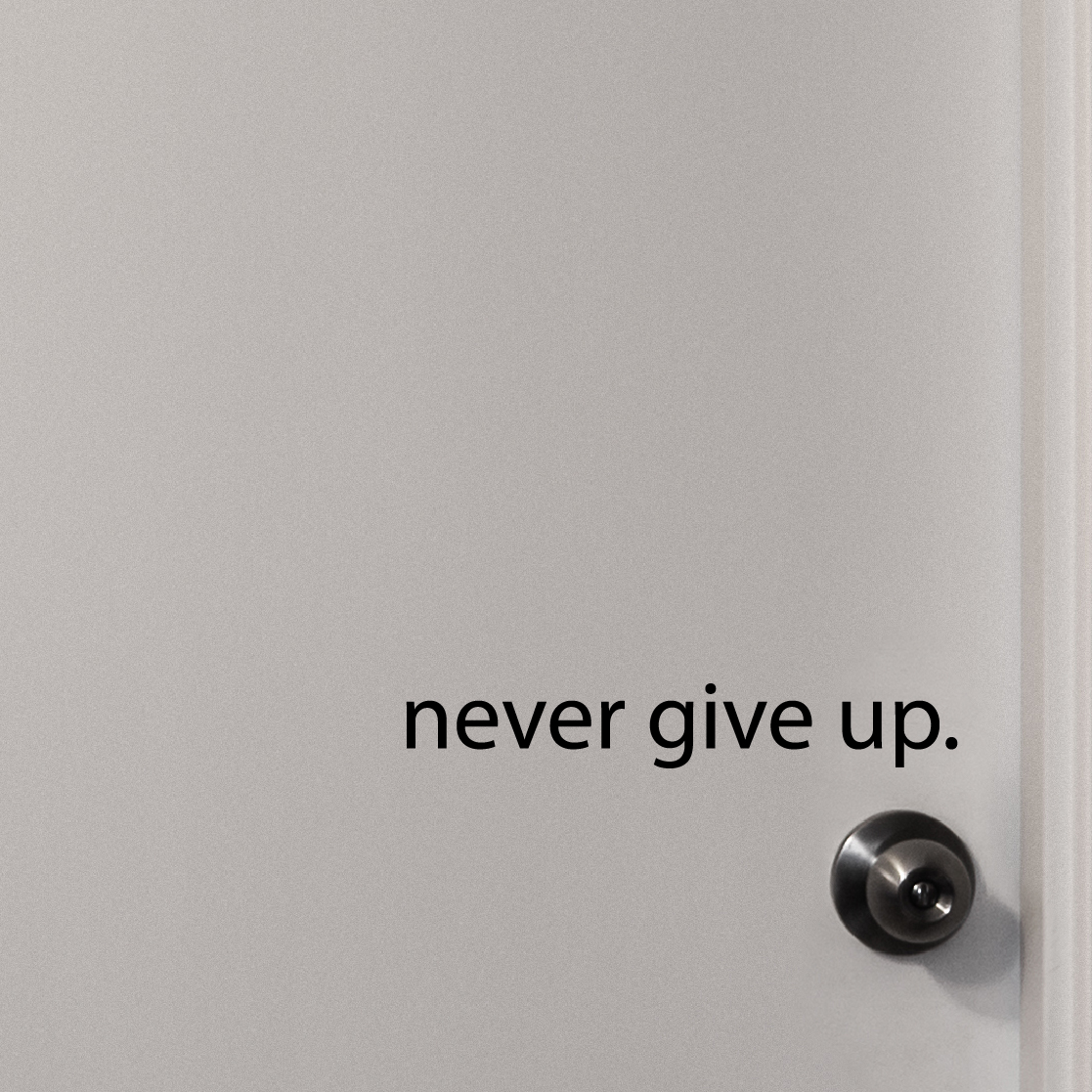 never-give-up-wall-decal-black.jpg