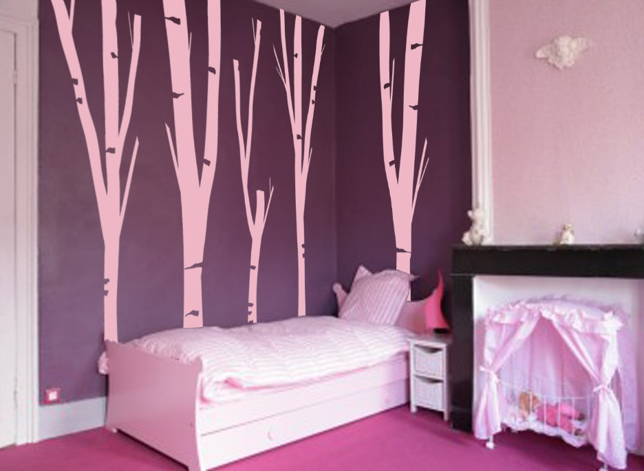 nursery-girl-room-birch-tree-wall-decal-1154.jpg