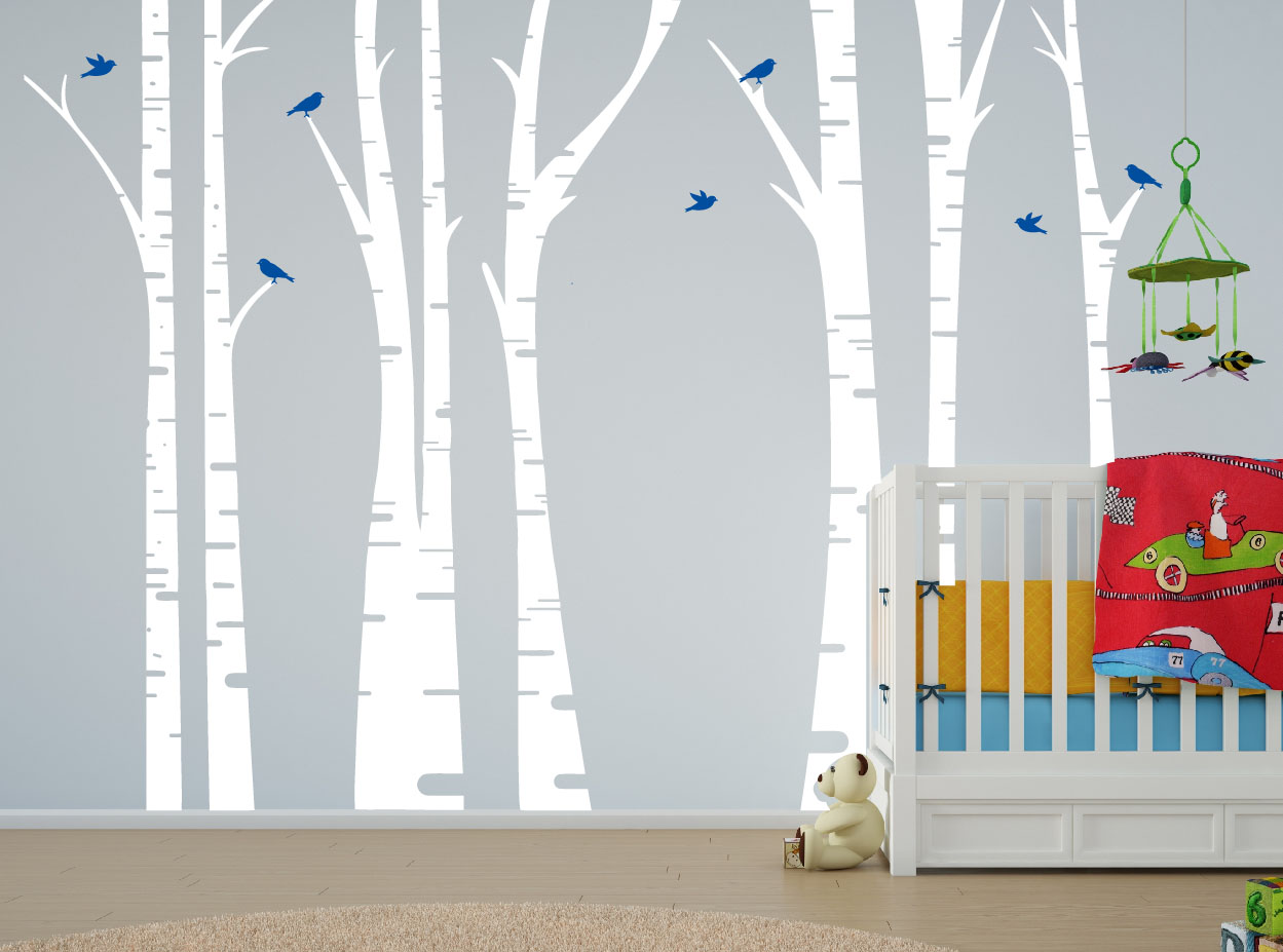nursery-tree-birch-decals.jpg
