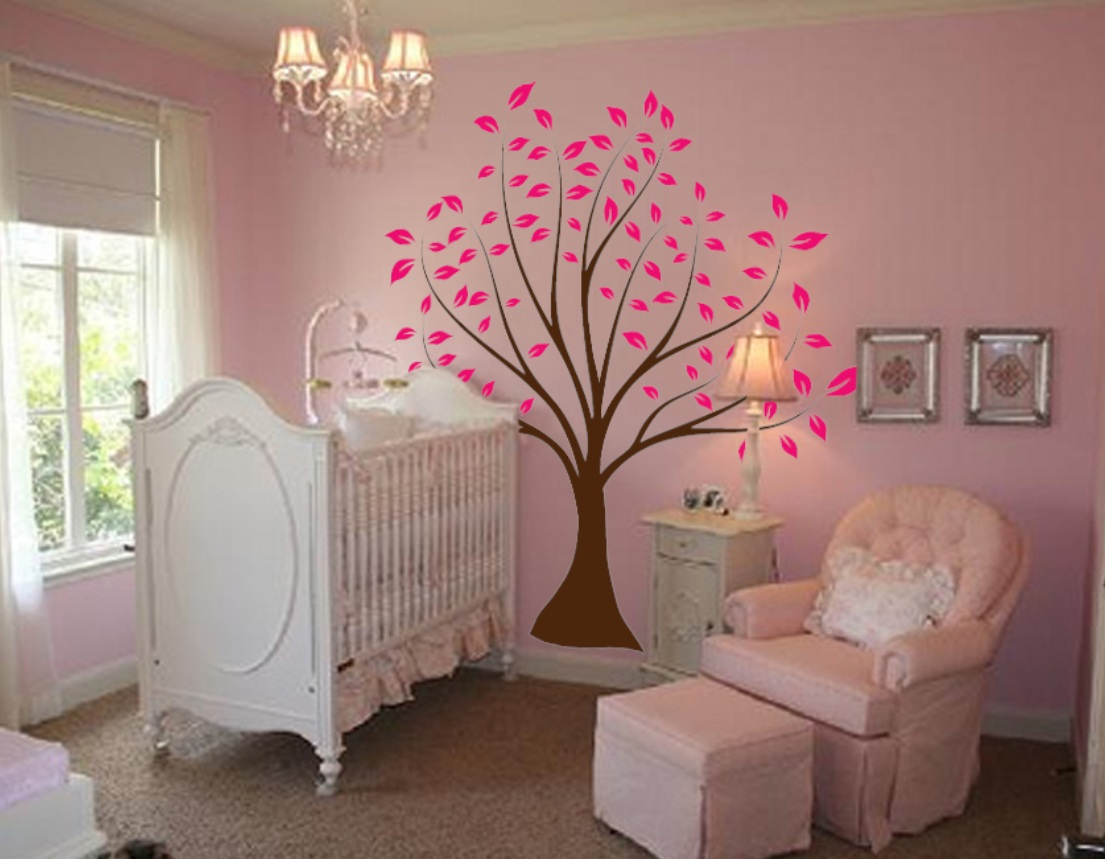 nursery-wall-tree-decal-with-pink-leaves-1135.jpg